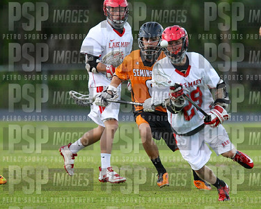 041713_Lake Mary_vs_ Seminole Boys LAX_- 1363