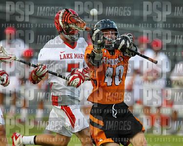 041713_Lake Mary_vs_ Seminole Boys LAX_- 1333