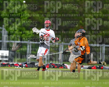 041713_Lake Mary_vs_ Seminole Boys LAX_- 1174