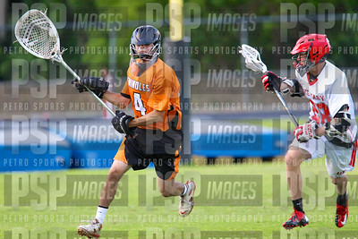 041713_Lake Mary_vs_ Seminole Boys LAX_- 1393