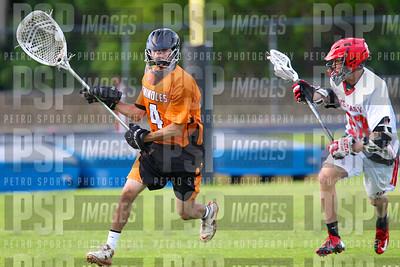 041713_Lake Mary_vs_ Seminole Boys LAX_- 1393