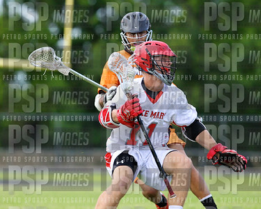 041713_Lake Mary_vs_ Seminole Boys LAX_- 1119