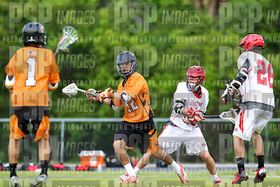 041713_Lake Mary_vs_ Seminole Boys LAX_- 1135