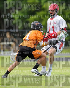 041713_Lake Mary_vs_ Seminole Boys LAX_- 1113
