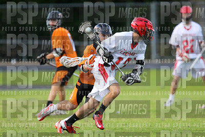 041713_Lake Mary_vs_ Seminole Boys LAX_- 1432