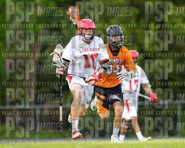 041713_Lake Mary_vs_ Seminole Boys LAX_- 1238