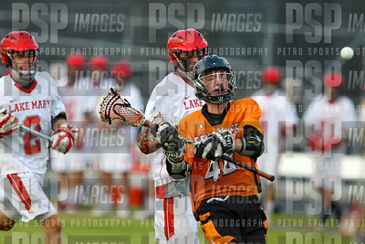 041713_Lake Mary_vs_ Seminole Boys LAX_- 1335