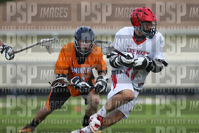 041713_Lake Mary_vs_ Seminole Boys LAX_- 1184