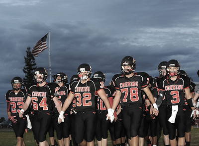 Varsity_Football_2013_Red Bluff