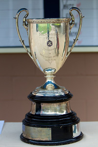 SHCC Velie Cup Oakwood  Country Club  JR Howell JRHowell@me.com