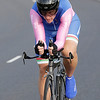 Pembrokeshire Velo Time Trial