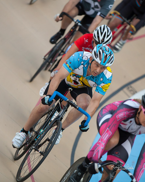 Bike Racing (319 of 457)