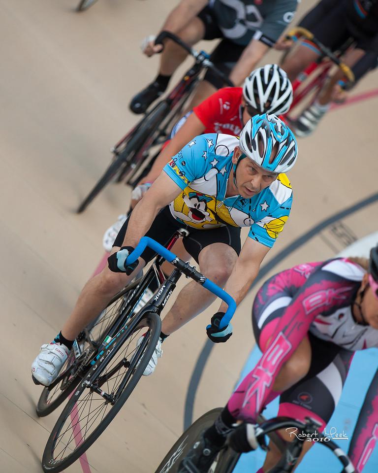 Bike Racing (319 of 457)