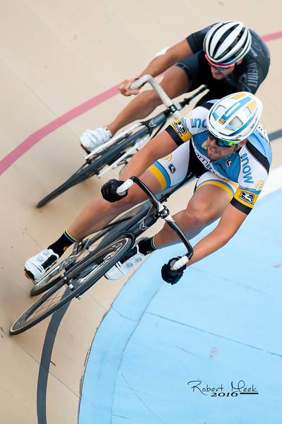 Velodrome-cycling-33