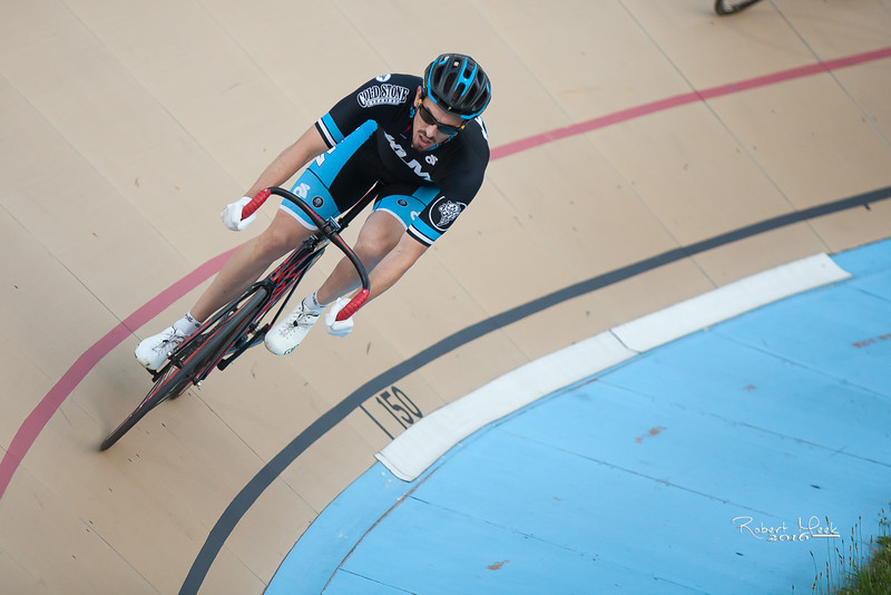 Bike Racing (352 of 457)
