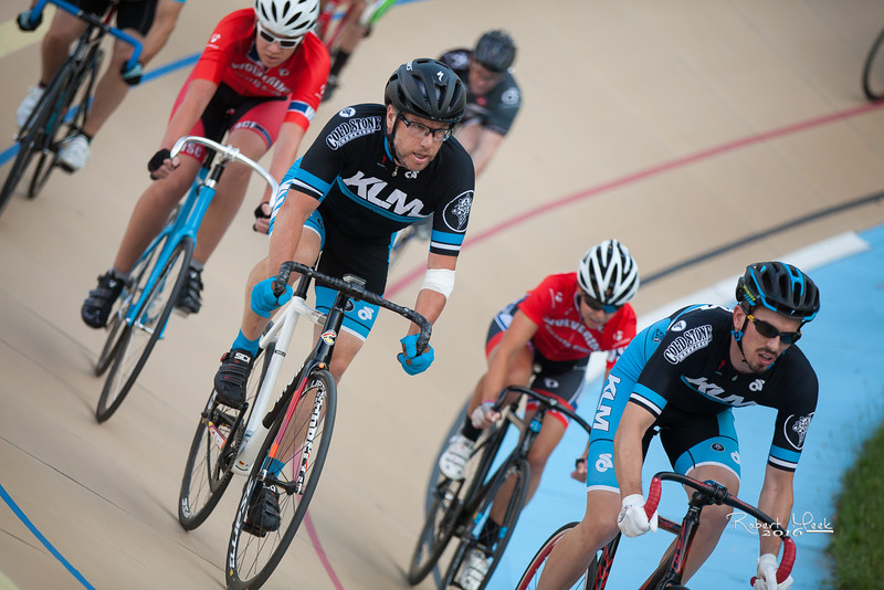 Bike Racing (346 of 457)