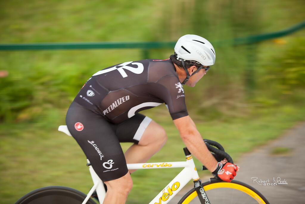 Bike Racing (133 of 457)