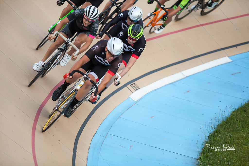 Bike Racing (248 of 457)