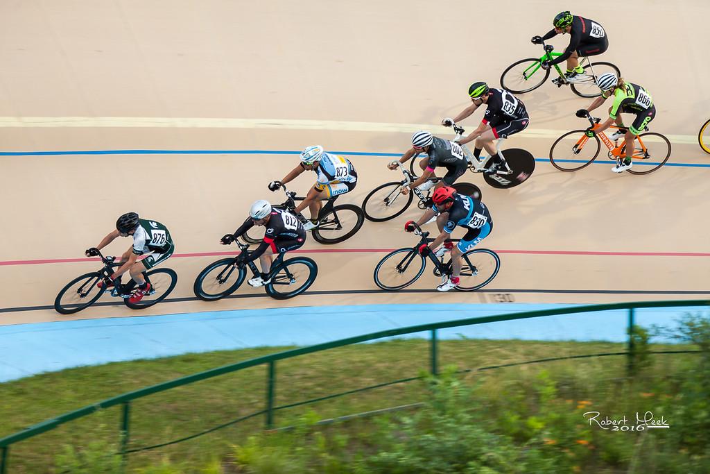 Bike Racing (223 of 457)
