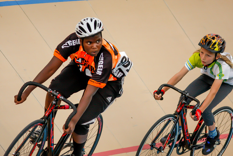 Velodrome-cycling-1