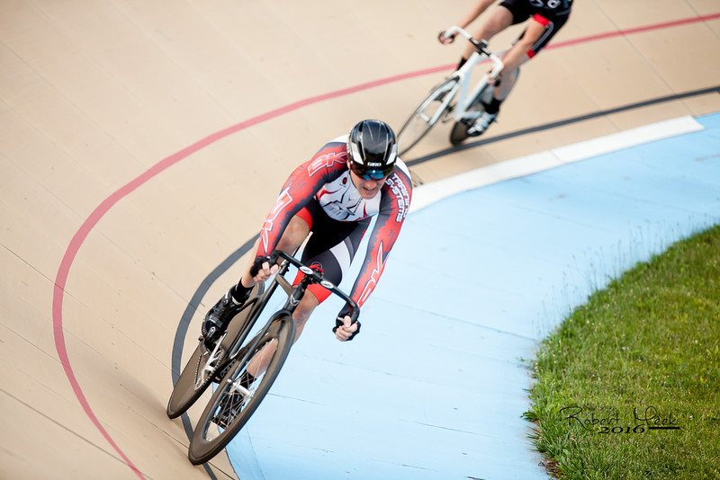 Velodrome-cycling-27