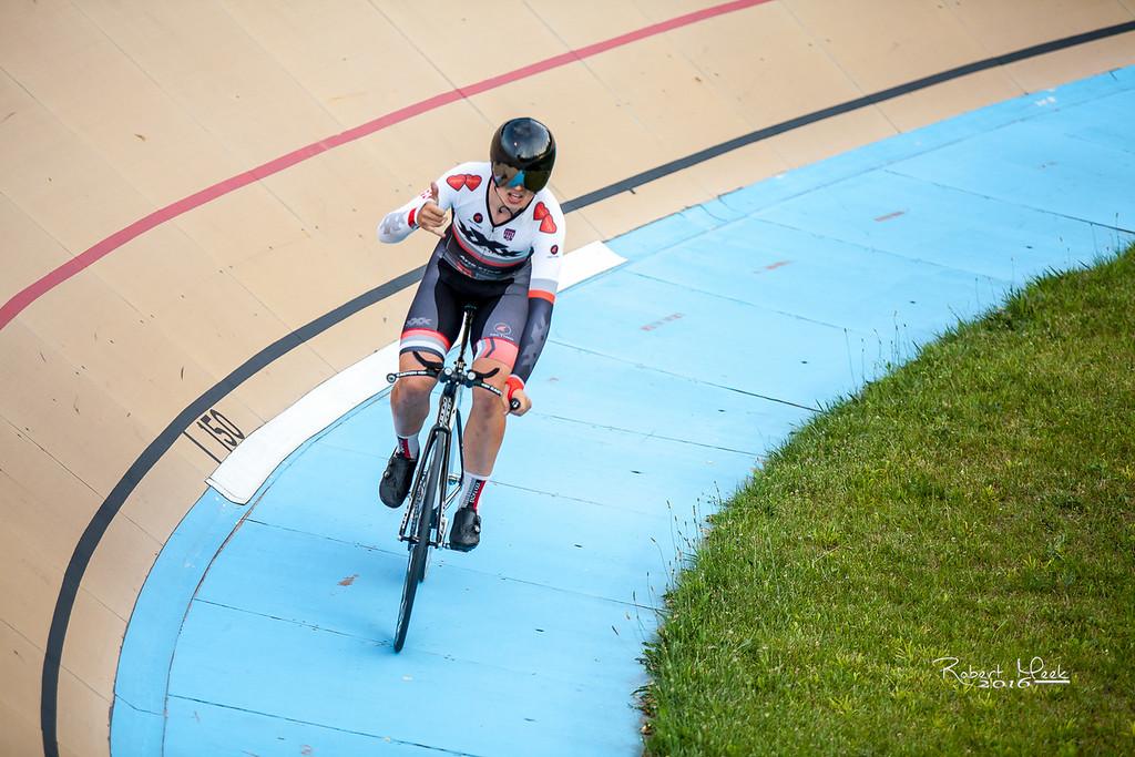 Bike Racing (185 of 457)