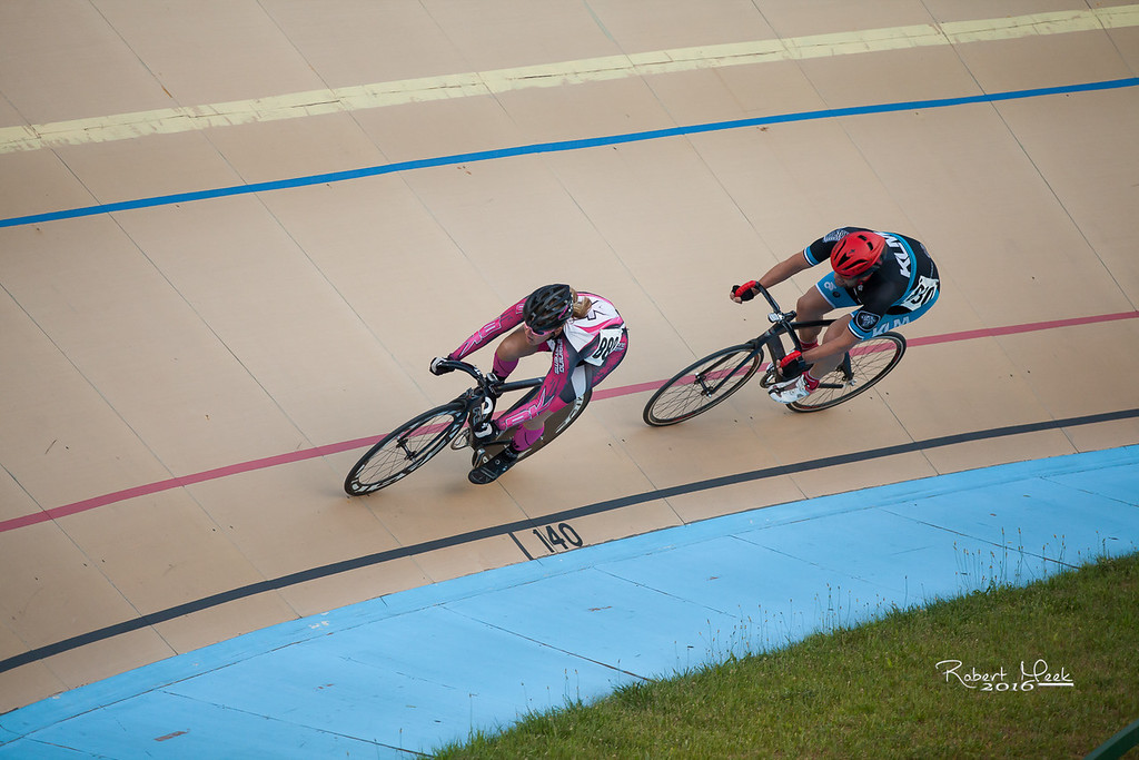 Bike Racing (356 of 457)