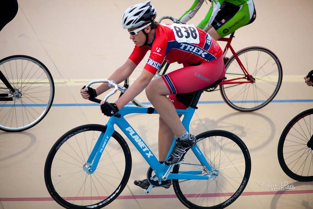 Bike Racing (427 of 457)