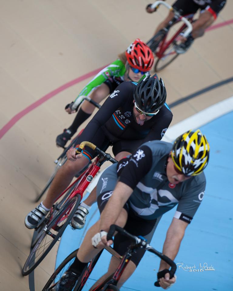 Bike Racing (9 of 457)