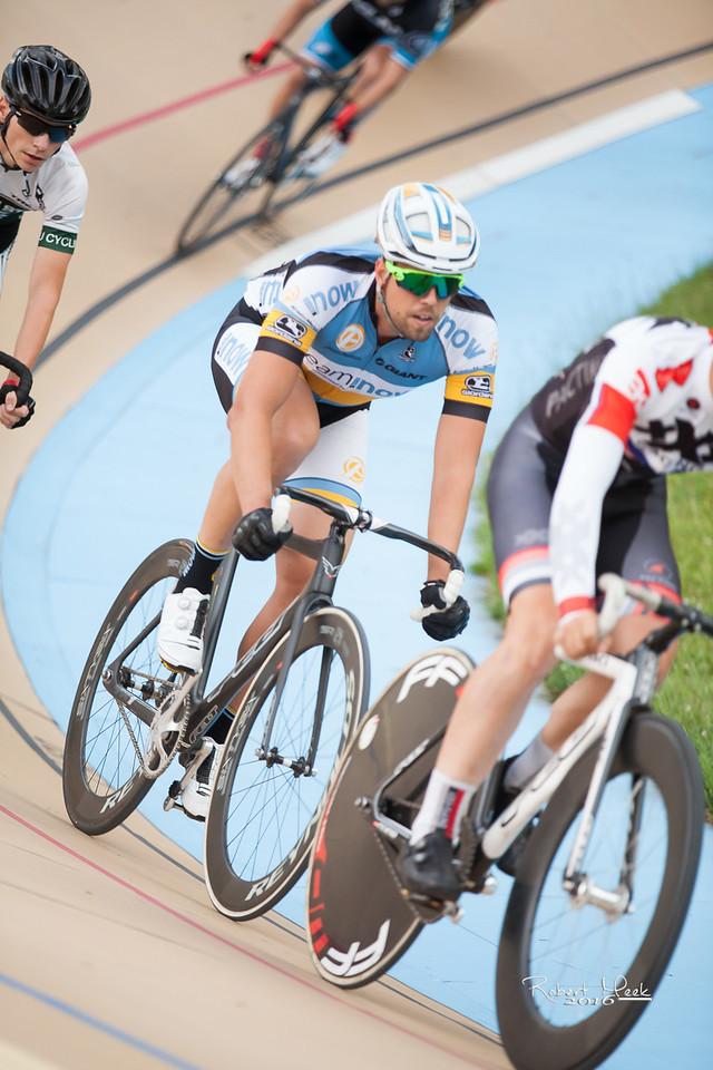 Bike Racing (91 of 457)
