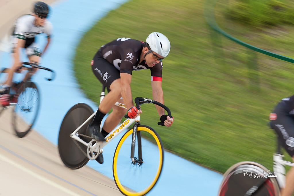 Bike Racing (412 of 457)
