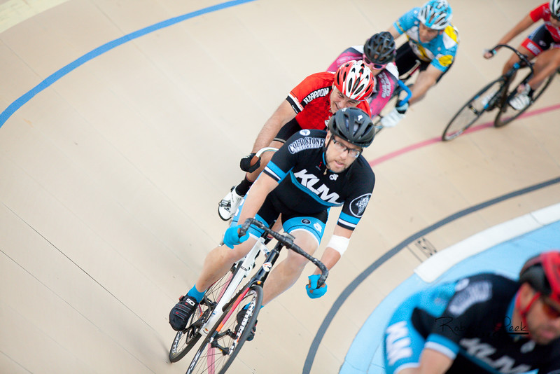 Velodrome-cycling-35