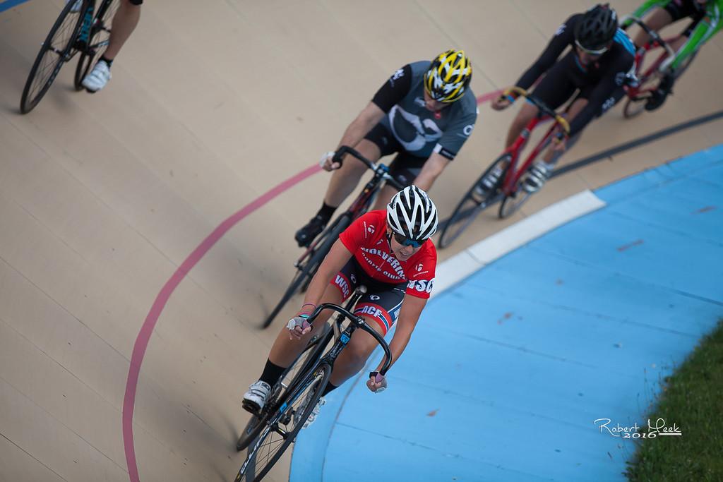 Bike Racing (7 of 457)