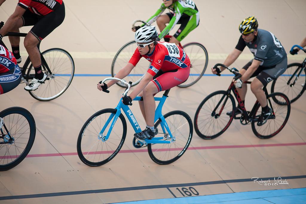 Bike Racing (425 of 457)
