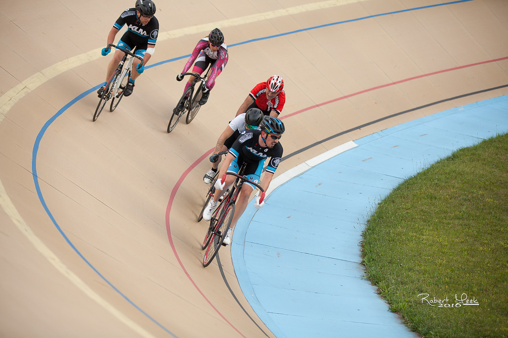 Bike Racing (37 of 457)