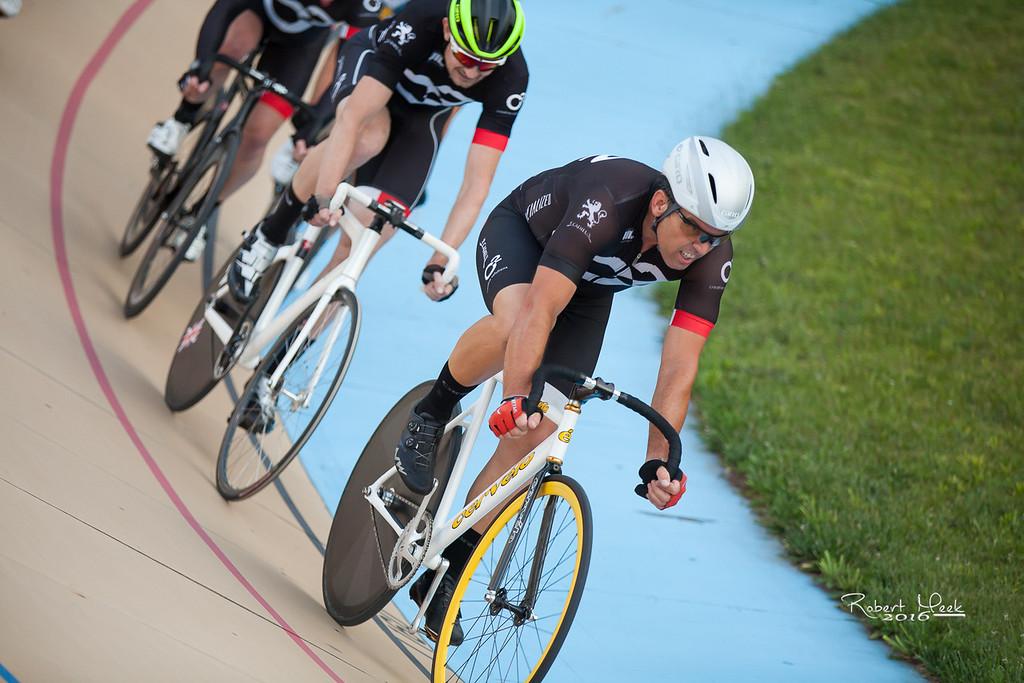 Bike Racing (258 of 457)