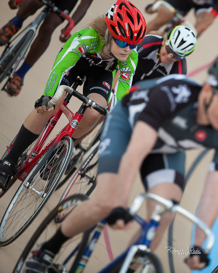 Bike Racing (322 of 457)