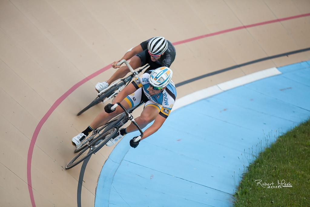 Bike Racing (295 of 457)