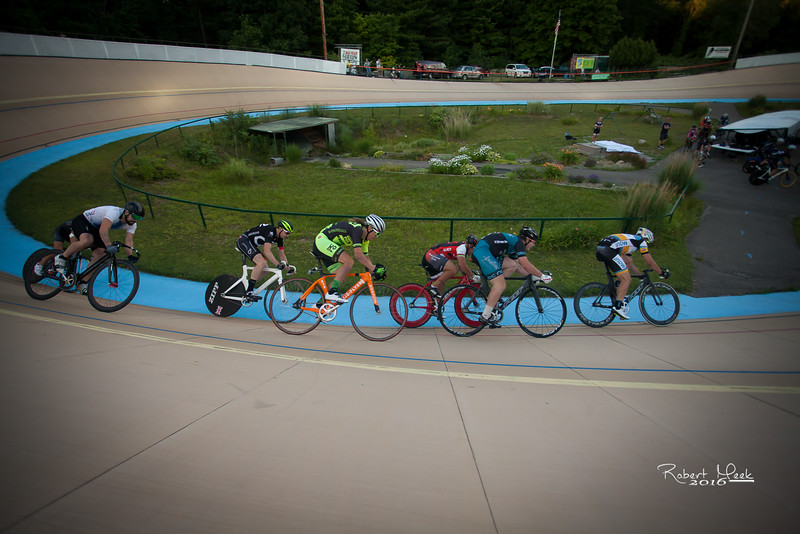 Bike Racing (400 of 457)