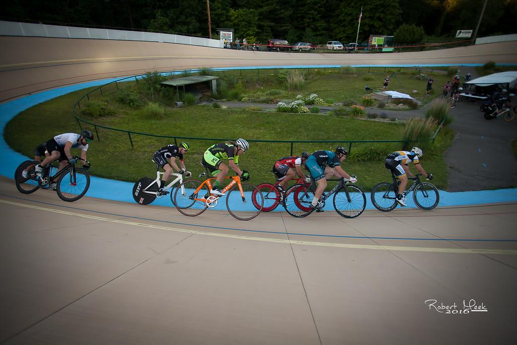 Bike Racing (400 of 457)