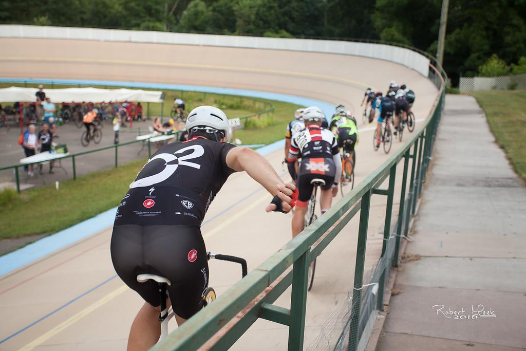 Bike Racing (62 of 457)