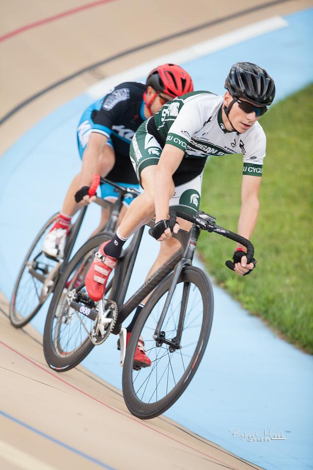 Bike Racing (85 of 457)