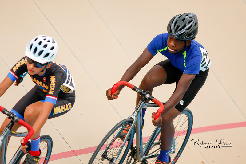 Velodrome-cycling-4