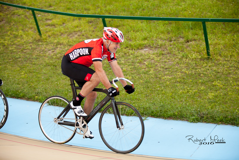 Velodrome-cycling-20