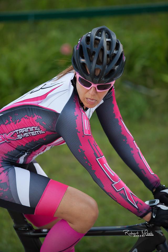 Bike Racing (299 of 457)