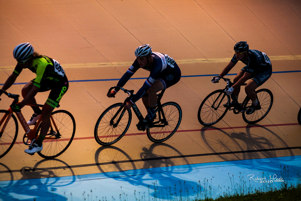 Bike Racing (449 of 457)