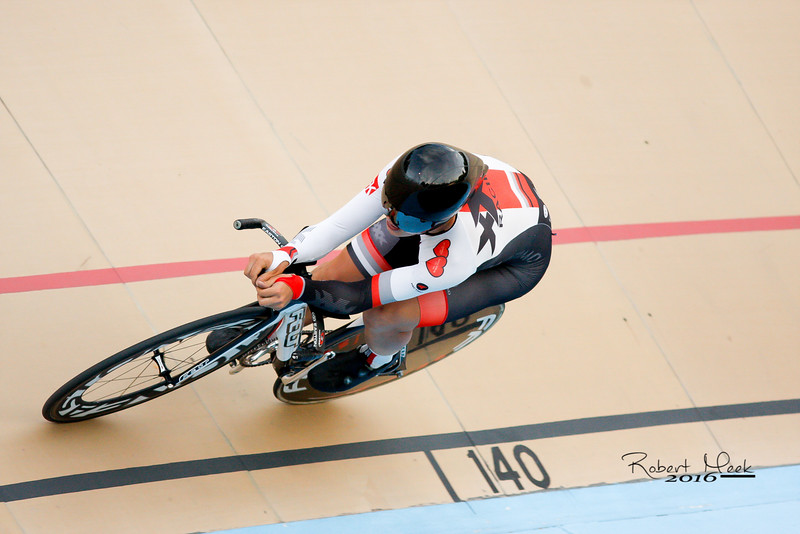 Velodrome-cycling-17
