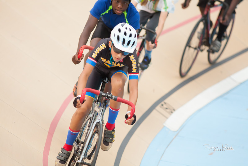 Bike Racing (153 of 457)