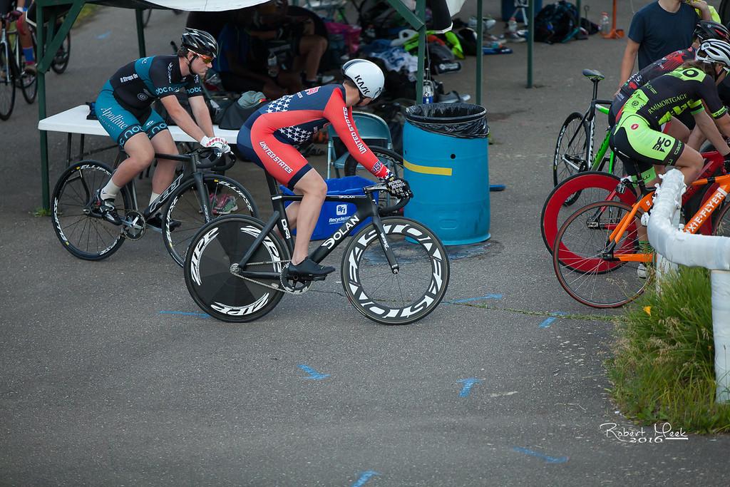 Bike Racing (355 of 457)