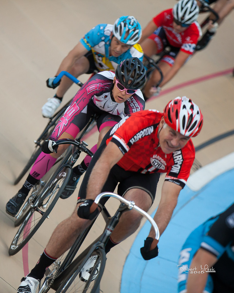 Bike Racing (318 of 457)